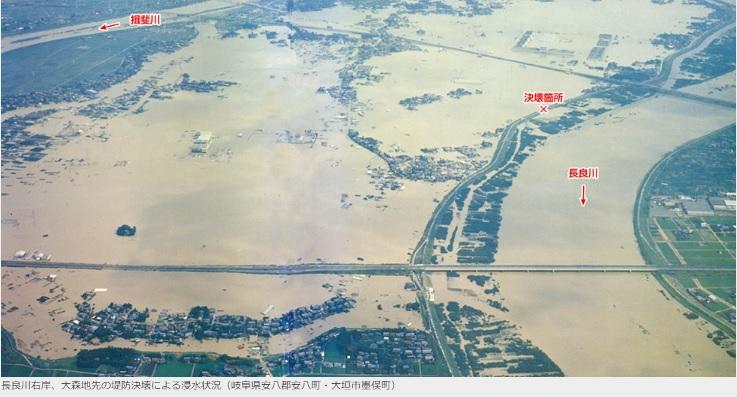 2019-9-7長良川水害2