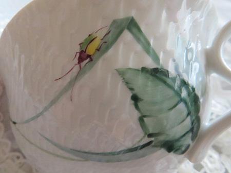 0627虫の声カップ1