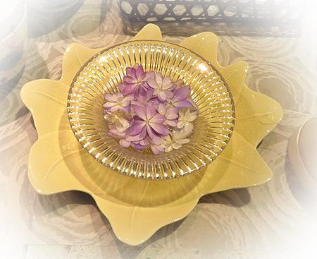 0702紫陽花2