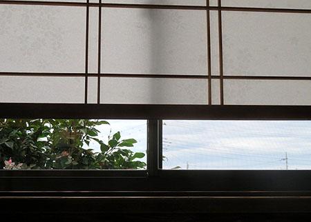 0721めん棒山本1