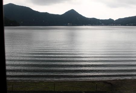 0730榛名湖1