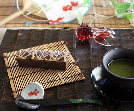 0730鹿児島粉抹茶
