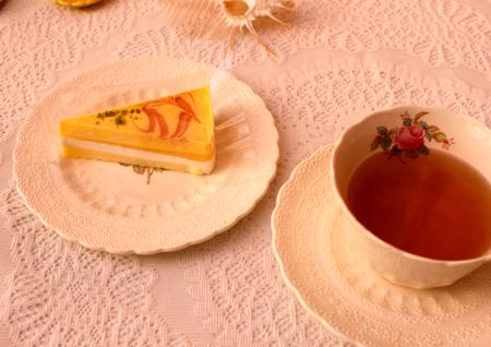 0817レモンレアチ-ズディンブラ