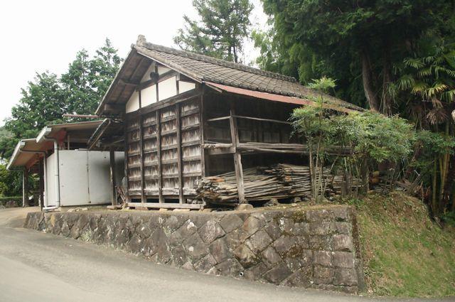 茨城県 石岡市 自然 印相体