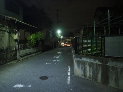 20190617・満月の夜5