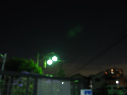 20190617・満月の夜6