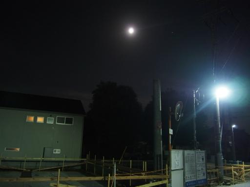 20190617・満月の夜4