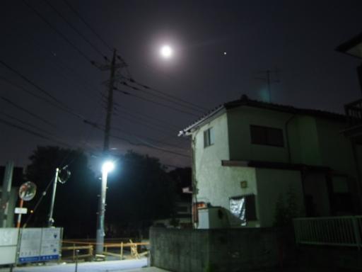 20190617・満月の夜2