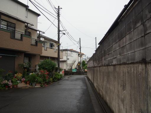 20190623・横谷渓谷1-01・22日