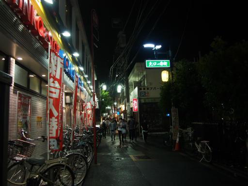 20190623・横谷渓谷1-02・22日