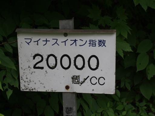 20190623・横谷渓谷3-13・中