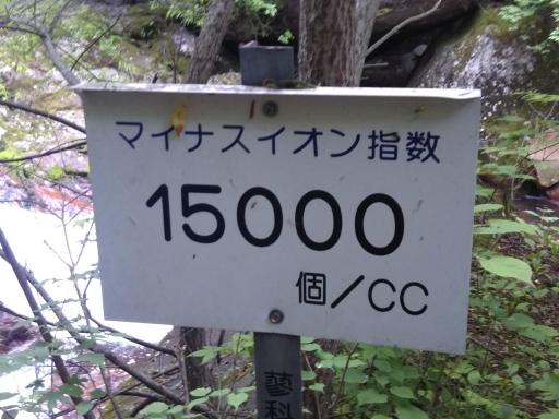 20190623・横谷渓谷4-08(スマホ)・中