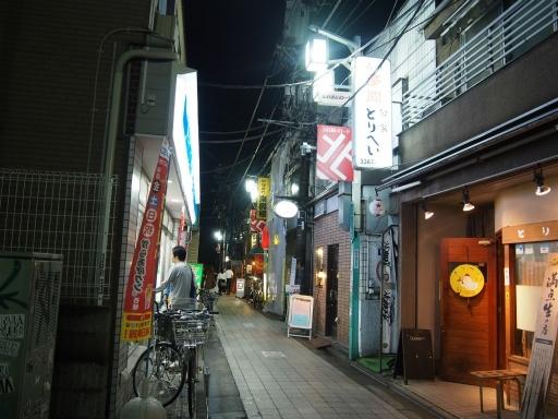 20190622・中野ネオン15