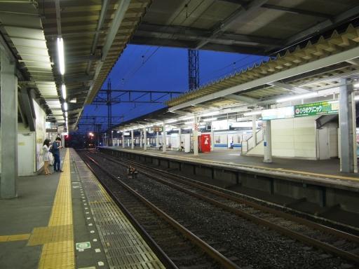 20190622・鉄4