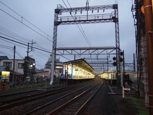 20190622・鉄1・西所沢
