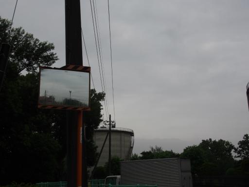 20190705・いつもの狭山湖空06・6:29・大
