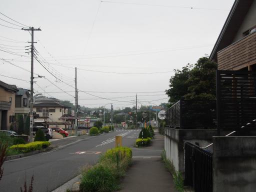 20190705・いつもの狭山湖空03・6:13