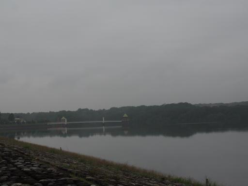 20190705・いつもの狭山湖空10・6:41