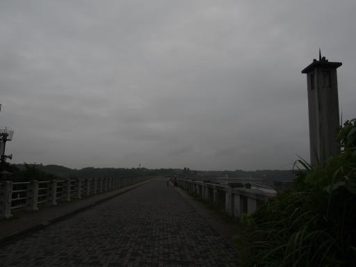 20190705・いつもの狭山湖空09・6:40