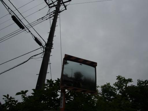 20190705・いつもの狭山湖空19・7:06・大