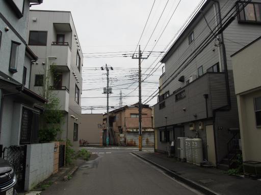 20190717・派遣手続散歩1-02