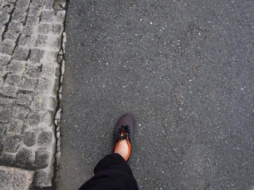 20190717・派遣手続散歩1-07