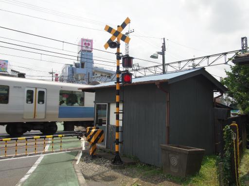 20190717・派遣手続散歩2-02