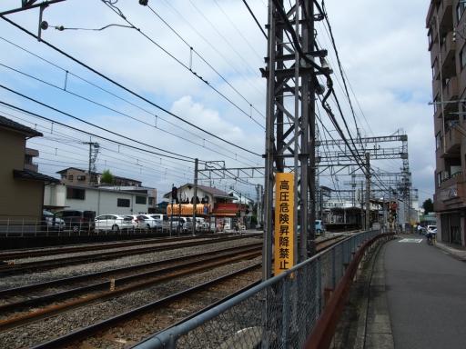 20190717・派遣手続散歩鉄06