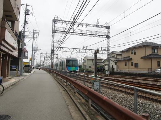 20190717・派遣手続散歩鉄05
