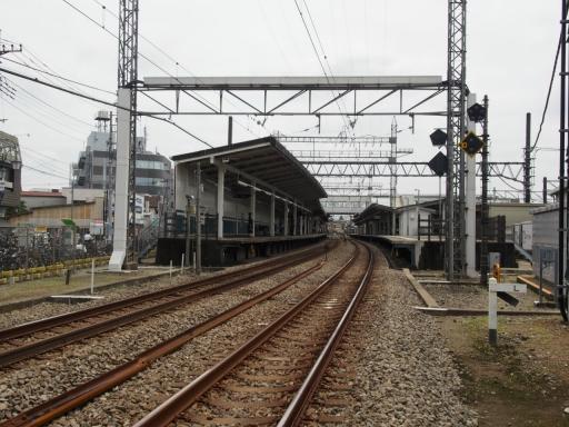 20190717・派遣手続散歩鉄02
