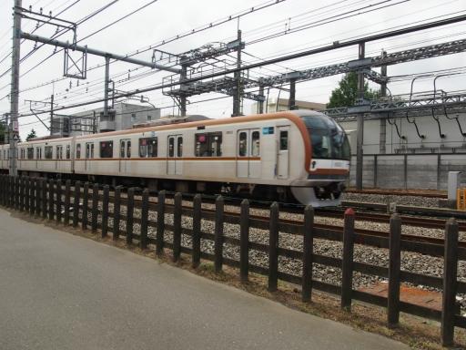 20190717・派遣手続散歩鉄08
