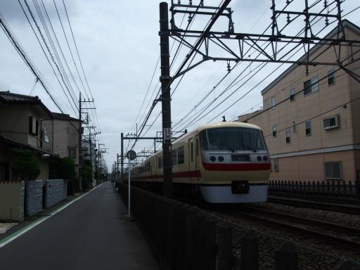 20190717・派遣手続散歩鉄09