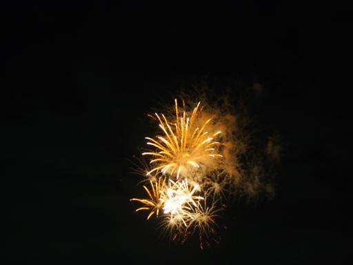 20190812・西武園花火最終日3-03