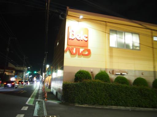 20190812・西武園花火最終日3-21