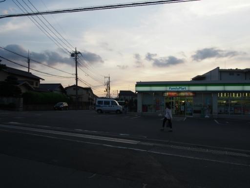 20190812・西武園花火最終日空02・18時22分・大