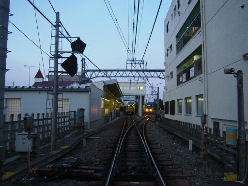 20190812・西武園花火最終日1-11