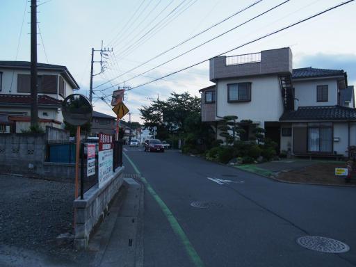20190812・西武園花火最終日1-14・さらにまっすぐ