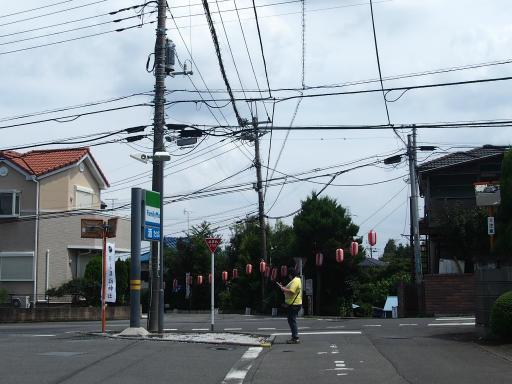 20190824・廣谷諏訪神社06