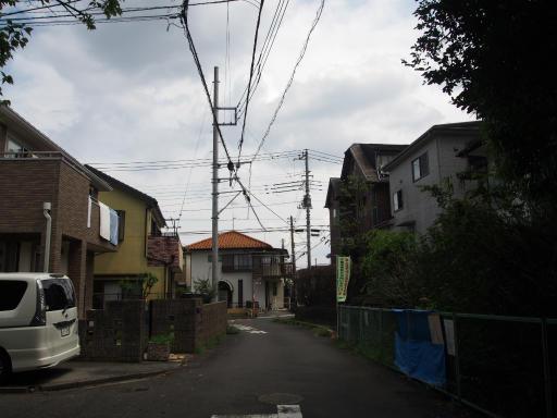 20190824・廣谷諏訪神社01