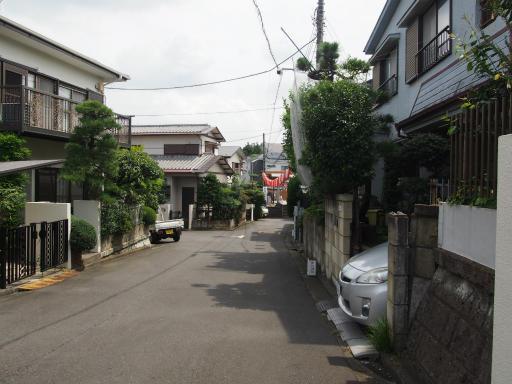 20190824・廣谷諏訪神社10