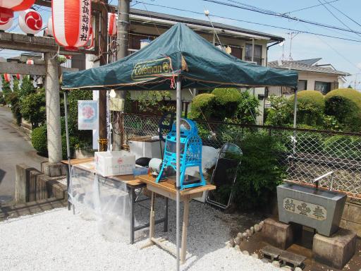 20190824・廣谷諏訪神社15