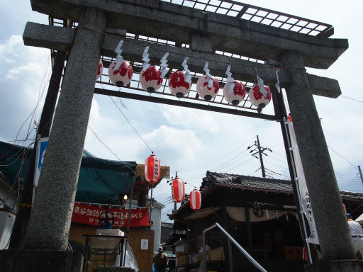 20190824・廣谷諏訪神社17