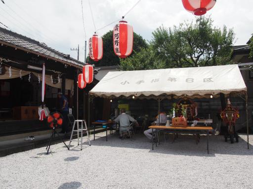 20190824・廣谷諏訪神社13