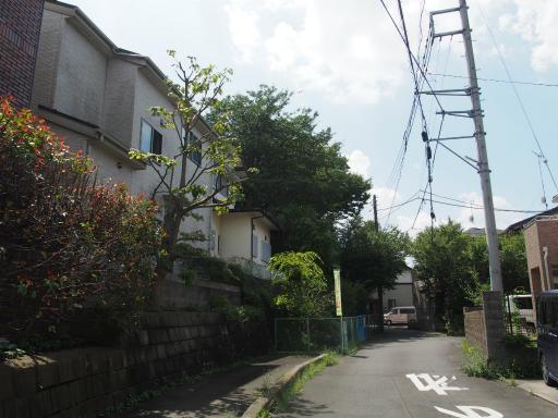 20190824・廣谷諏訪神社23