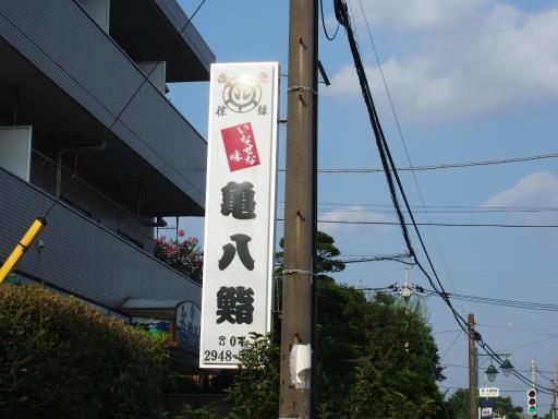 20190825・埼玉県選挙の日18