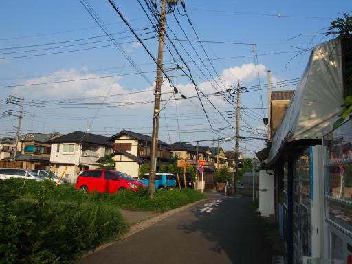 20190825・埼玉県選挙の日24