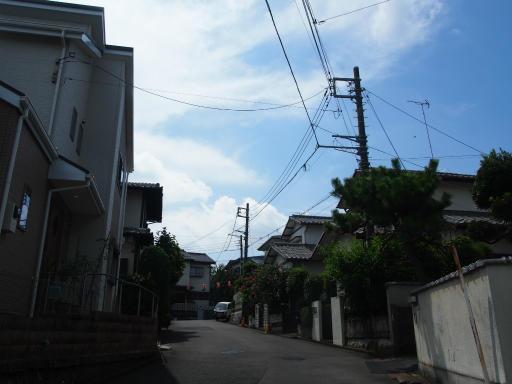 20190824・廣谷諏訪神社空10