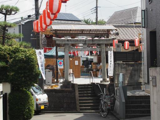 20190824・廣谷諏訪神社空08