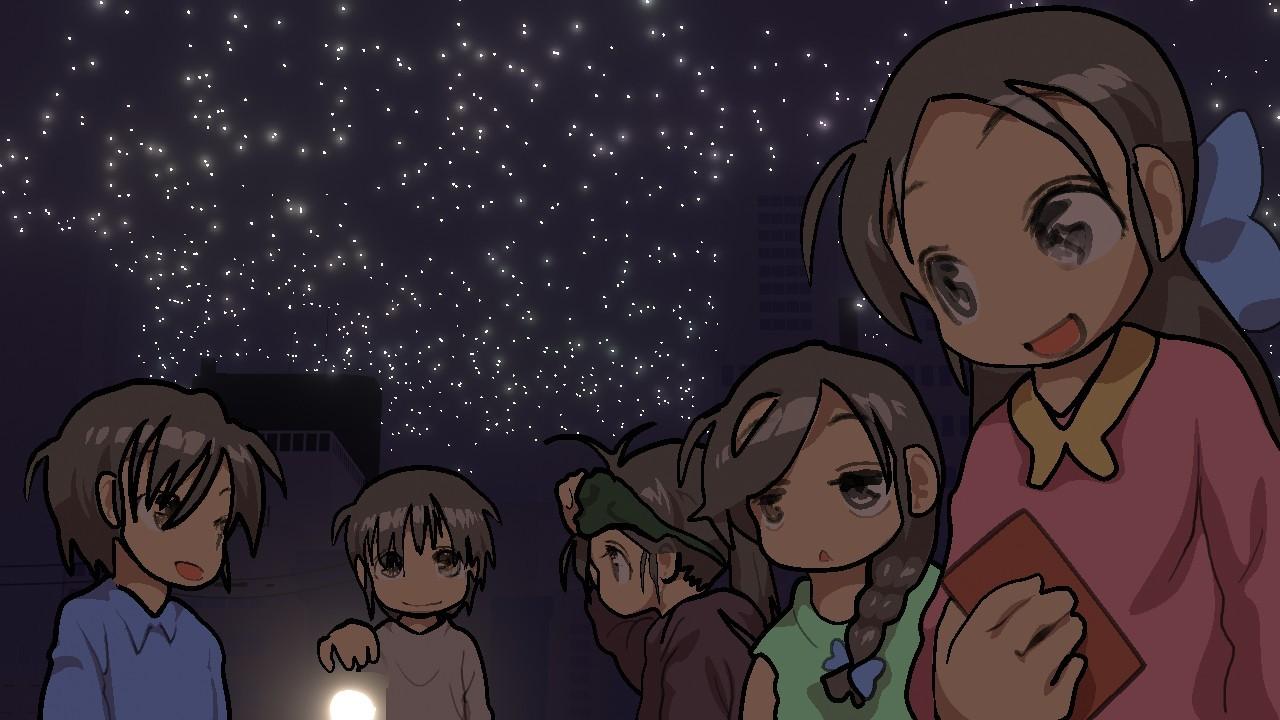 Blackout01.jpg