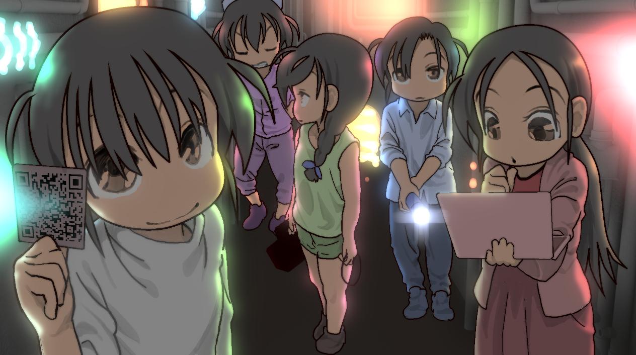 alley01.jpg